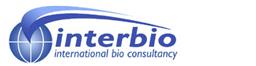 International Bio Consultancy